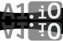 A1.iO - Open Source Enterprise Management Solutions