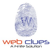 WebClues Infotech - Web Design and Development
