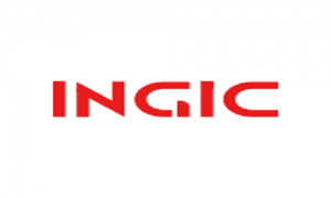 INGIC - Application Developers