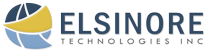 Elsinore Technologies - Bug and Defect Tracking | Help Desk