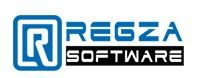 Regza Software - OST to PST Converter