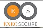 Exec Secure - Global Security Transportation