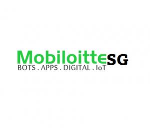 Mobiloitte SG