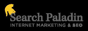Search Paladin - Internet marketing