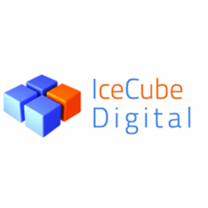 IceCube Digital - eCommerce Website Design Company