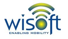 Wisoft Solutions - Digital Marketing