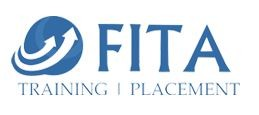 FITA - IT courses training