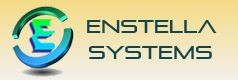 Enstella Systems - OST to PST Converter