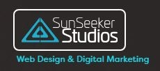SunSeeker Studios - Small Business Website Solutions