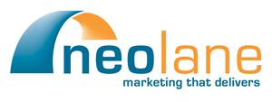 Neolane - Conversational Marketing | B2B | B2C | Marketing Software