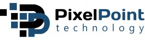 Pixel Point Technology - Android App Development