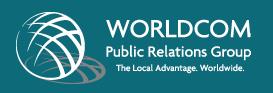 Worldcom - Public Relations Companies