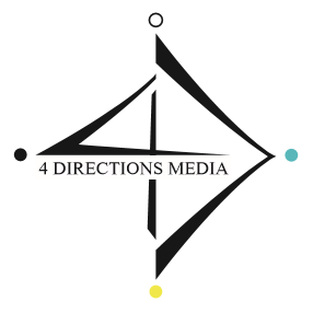 4 Directions Media - Digital Marketing