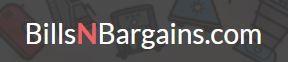 Billsnbargains - Online Shopping Hub