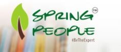 SpringPeople - Online Training and Certification Courses