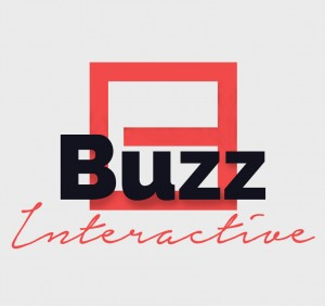 Buzz Interactive - Digital Marketing