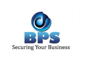 BPS - Security Agency in Jaipur