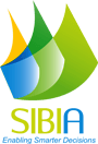 SIBIA Analytics and Consulting Services - Predictive Analytics
