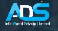 Ads Infoworld - Mobile and Web App Development