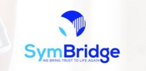 SymBridge - Remodeling Contractors and Home Builders
