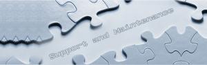 FinInfocom - Managed Services