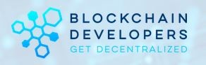 Blockchain Developers - ICO &Token Launch