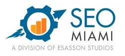 SEO Miami - Digital Design