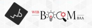Webboombaa - Digital Marketing