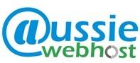 Aussie Webhost - Web Hosting Sydney