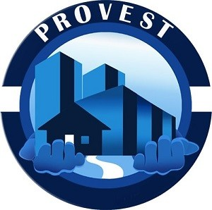 ProVest - Real Estate Services