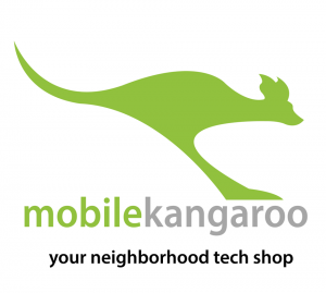 Mobile Kangaroo - iPhone Screen Repair