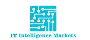 IT intelligence Markets