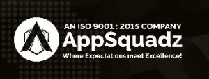 AppSquadz Technologies - Mobile App Developers