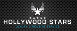 Hollywood Stars - Luxury Limo services Toronto