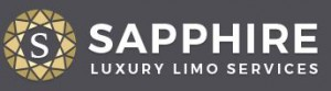 Sapphire Limousine - Luxury Limo Services