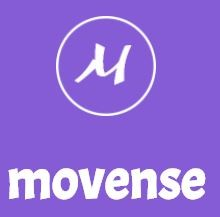 Movense - Interactive Live Photos