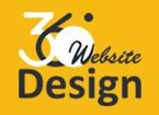 360 Website Design - Web Development