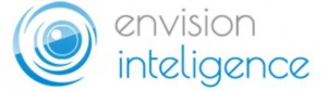 Envision Inteligence