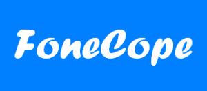 FoneCope - Mobile Data Recovery & Transfer Solution