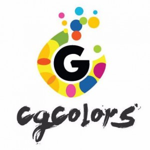 CGColors - WordPress, Shopify, Magento Experts