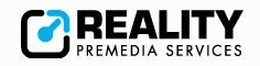 Reality Premedia Services - eBook Conversion and Publishing