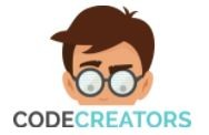 Code Creators - Web and Mobile App Development