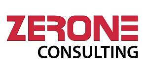 Zerone Consulting - Offshore Software Product Development Company
