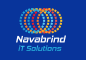 Navabrind IT Solutions