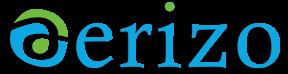 Aerizo - System Integrator