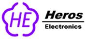 Heros Electronics (Shenzhen) Co., Ltd.