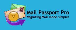 Mail Passport Pro