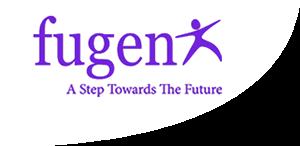 FuGenX Technologies
