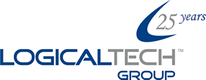 LogicalTech Group - Business IT Consultants