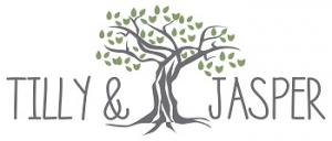 Tilly & Jasper Ltd